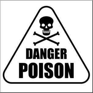 δηλητηριαση σκυλου γατας απο τροφιμα