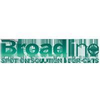 αντιπαρασιτικη αμπουλα γατας broadline