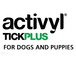 activyl-plus-αμπουλα-για-σκυλους