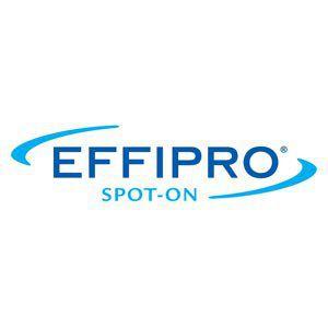 αντιπαρασιτικη αμπουλα πιπετα σκυλου για ψυλλους και κροτωνες (τσιμπουρια) Effipro