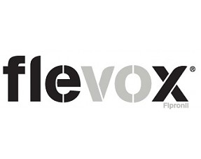 Flevox αντιπαρασιτικες αμπουλες για σκυλους