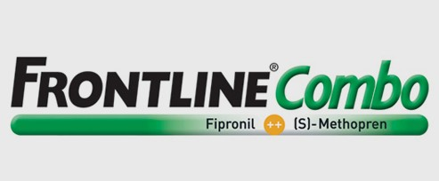 Frontline Combo αντιπαρασιτικη αμπουλα πιπετα σκυλων