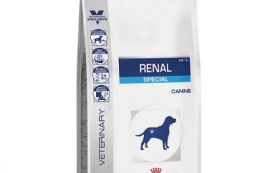 RCR3 ROYAL CANIN RENAL SPECIAL ΚΛΙΝΙΚΗ ΔΙΑΙΤΑ ΓΙΑ ΣΚΥΛΟΥΣ ΤΡΟΦΗ ΣΕ ΝΕΦΡΟΠΑΘΕΙΑ
