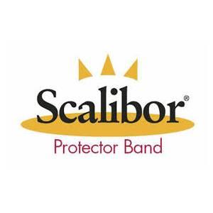 Scalibor αντιπαρασιτικα κολαρα σκυλου