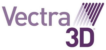 vectra 3d αμπουλα αντιπαρασιτικη πιπετα για σκυλους