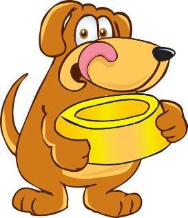ξηρα τροφη σκυλων